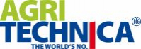 AGRITECHNICA 2019 - World's leading trade fair for agricultural machinery