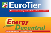 EuroTier - The world's leading trade fair for animal production