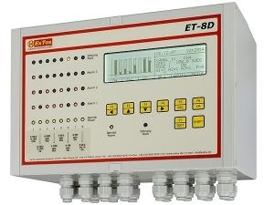 ET-8600x450